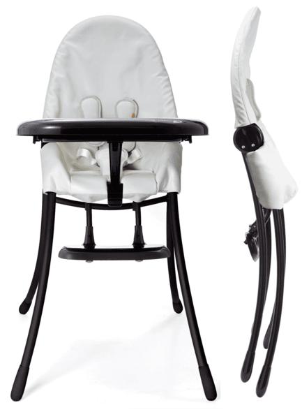 Стол за хранене nano